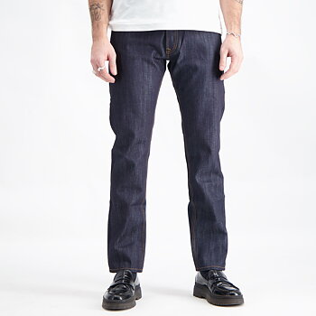 JV002 Regular Jeans  Reco
