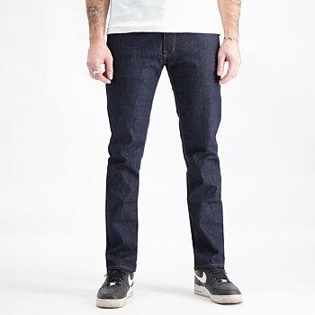 JV001 Slim Jeans Eco