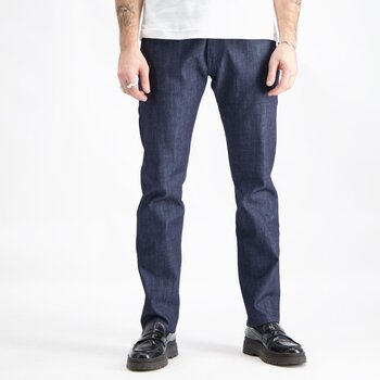 JV002 Regular Jeans Survivor